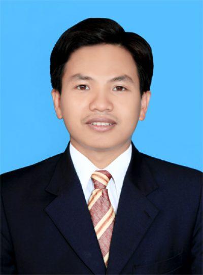 Hà Huy Thuyết