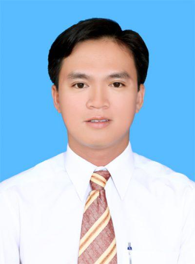 Huỳnh Văn Khánh
