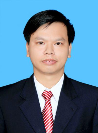 Phan Minh Đức