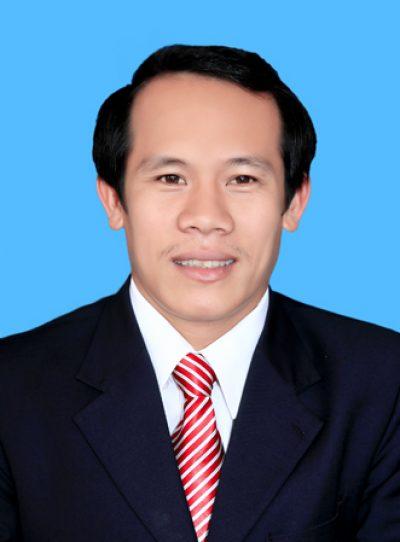 Hồ Thanh Hiền