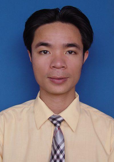 Phan Quốc Quang