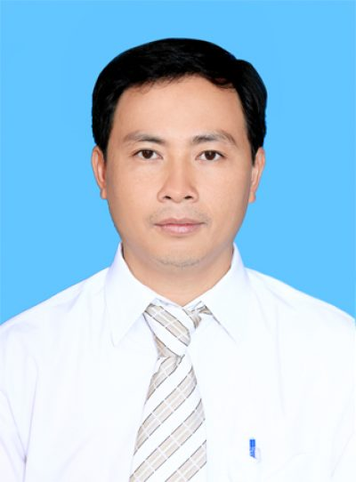Võ Văn Quốc Thịnh