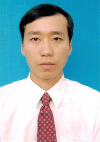 Nguyễn Bảo Huy