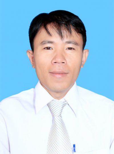 Hoàng Văn Nghê
